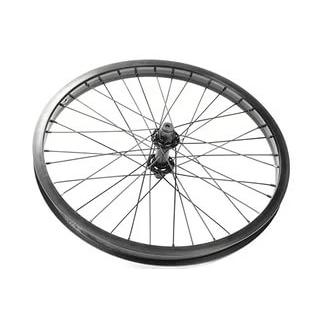 Колеса для велосипедов,ободная лента.