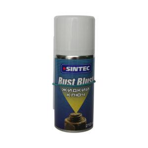 Жидкий ключ аэрозоль (баллон 210мл) SINTEC
