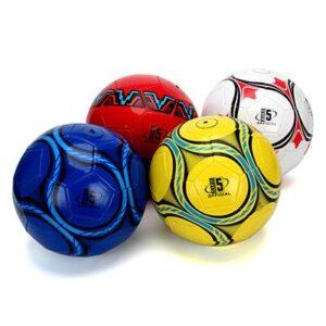 мяч футбольный 2сл