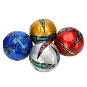 мяч футбольный 3сл