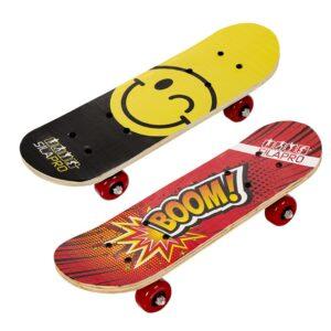 скейт 1
