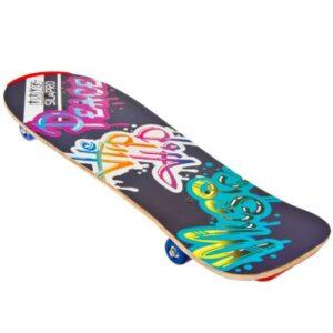 скейт 5