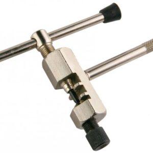Выжимка цепи BIKE HAND YC-329