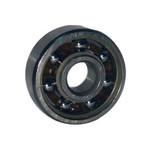 Подшипник мини d-1,5см, h-0,5 см (без упаковки) (шт)