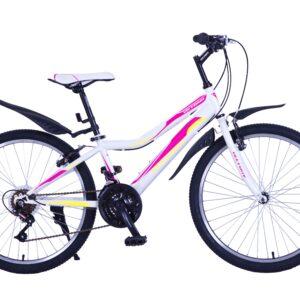Велосипеды т.м VELTORY